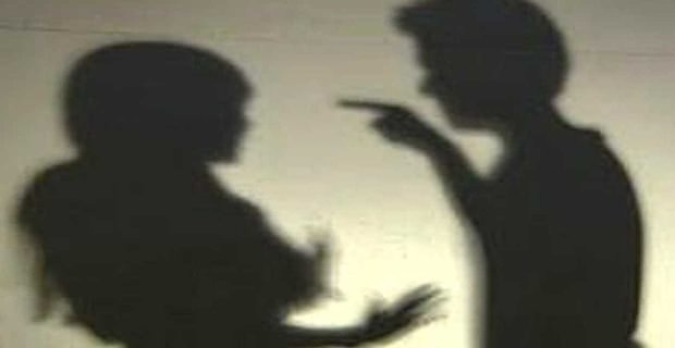 Study Sheds Light On Dating Violence in Texas Public Schools