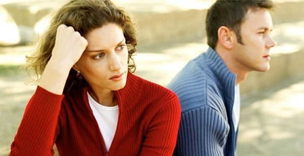 Type 1 Diabetes Negatively Affects Relationships, Study Shows