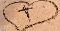 10 Best Christian Dating Blogs (2020)