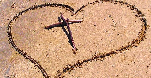 10 Best Christian Dating Blogs