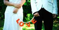 10 Best Marriage Blogs (2020)