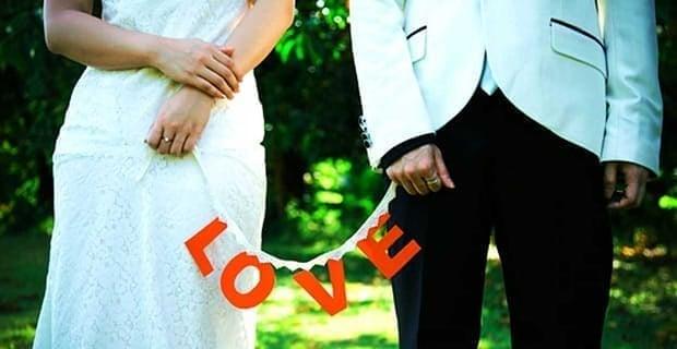 10 Best Marriage Blogs