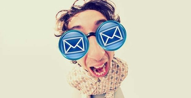 5 Signs You're Coming on Too Strong in Your Emails