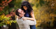 Why Excitement is the Most Important Emotion in Dating