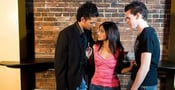 7 Ways Being a Pickup Artist Can Make You Weird