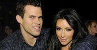 Kim Kardashian and Kris Humphries Finally Divorce! Lessons from the Couple