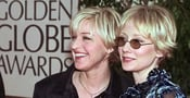 Remember Ellen DeGeneres and Anne Heche? How to Date Bisexual Women