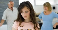 Teens Suffering Psychological Violence More Likely to Be in Violent Relationships