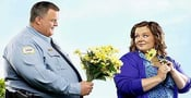 Satisfied Married Couples are More Likely to Gain Weight