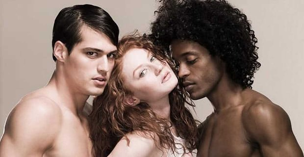 Bisexual Men More Concerned About Sexual Infidelity When Dating Women