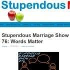 Stupendous Marriage