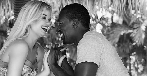 11 Best Interracial Dating Blogs (2020)