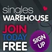 Singles Warehouse