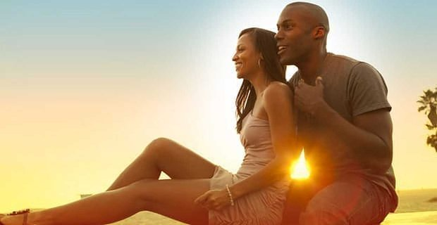Tired Of Dating The Wrong Guys Follow These 3 Shortcuts