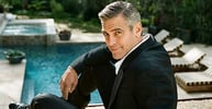 If George Clooney Can Stay Single, So Can You
