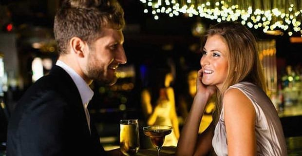 2 Reasons Youll Never Land A Second Date