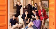 "5 Dating Lessons from ""Arrested Development"""