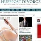 Huffington Post Divorce