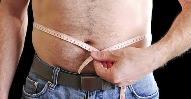 Men Critical of Their Bodies are Less Hopeful About Finding Love
