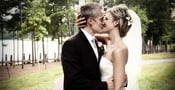 Married Men Happier Once Wed Than If They Had Remained Single