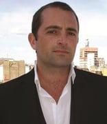 Brett Harding