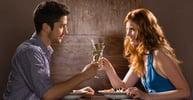 5 Surprising Things Women Notice About Men on a First Date