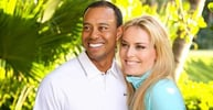 Date Like a Tiger…..Woods