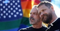 What the Supreme Court's Ruling on Gay Marriage Means for Your Dating Life