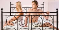 When Should Couples Begin Having Sex? [Video]