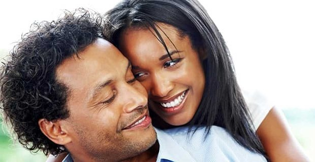 10 Best African American Dating Blogs