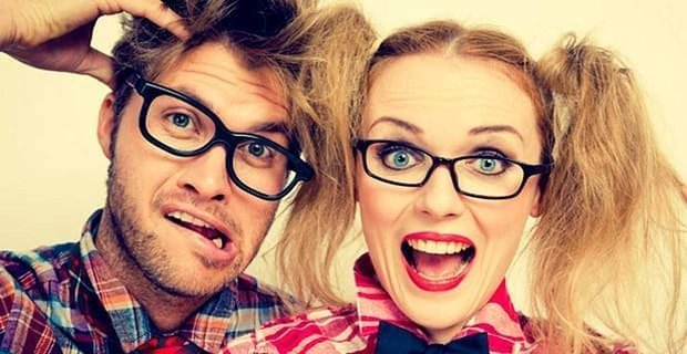 10 Best Geeky Dating Blogs