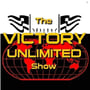 Victory Unlimited