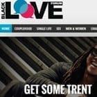 Black Love Forum