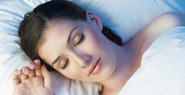 Can Dreams Help Your Relationship Decisions