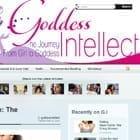 Goddess Intellect
