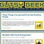 Gutsy Geek