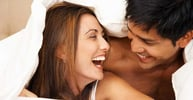 First Date Sex Has Led to a Relationship for 26% of Americans