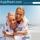 Age Meet