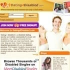 Dating 4 Disabled