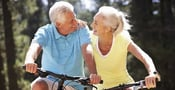 How to Meet Active Senior Women