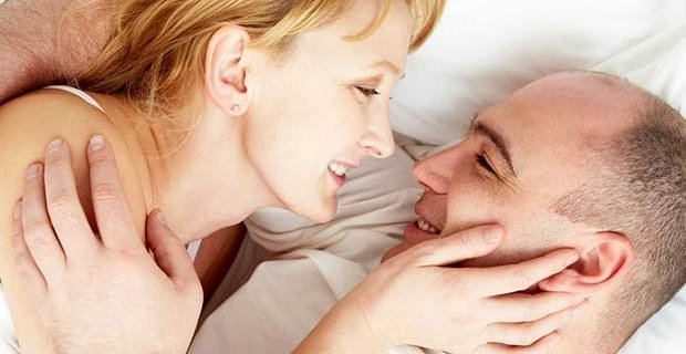 What Senior Women Should Consider Before Getting Intimate