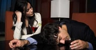 3 First Date Qualities That Will Destroy a Relationship Over Time
