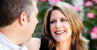5 Things You Need to Know About Dating After Divorce