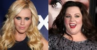 Would You Rather Date Like Jenny or Melissa McCarthy?