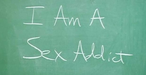 How Can I Tell If Im Addicted To Sex
