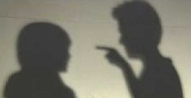 Dating Violence in Adolescence Leads to Lower Earnings Later in Life