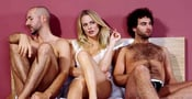 Can You Be Monogamous and Attracted to Other People?