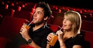 My Top Do's and Don'ts When Going on a First Date