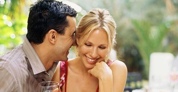 Are You Ready to Start Dating Again?