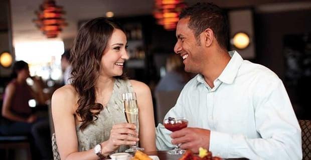 10 Best Dating Blogs For 30 Somethings
